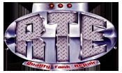 rtewelding_logo175
